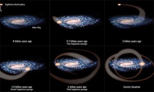 aagalacticcras.jpg