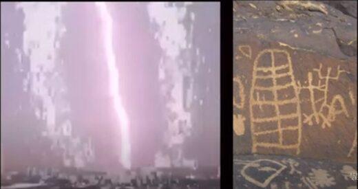lightning_2020061401114060c.jpg