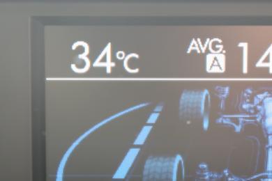 外気温-1