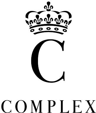 COMPLEX BIG