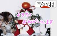 B-mi4_201911120024189f6.jpg