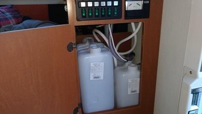給排水用タンク (2)