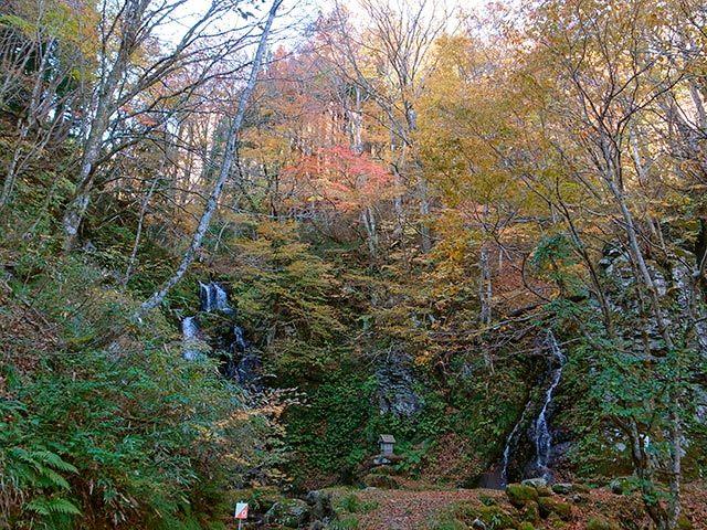 昇龍の滝02