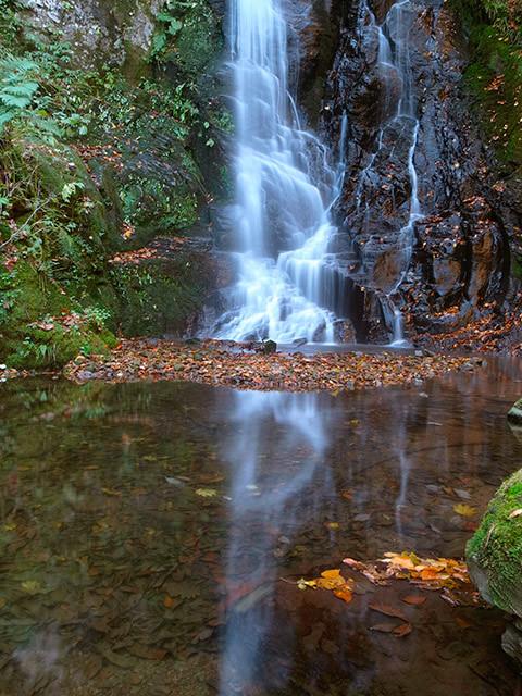 昇龍の滝05