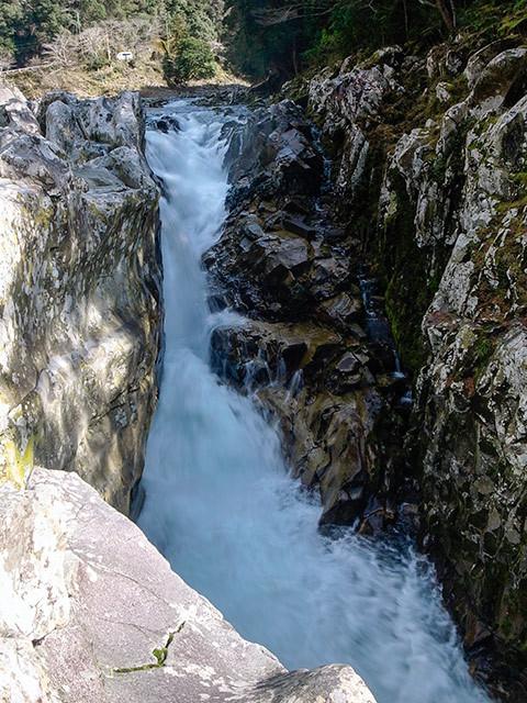 滝の拝04