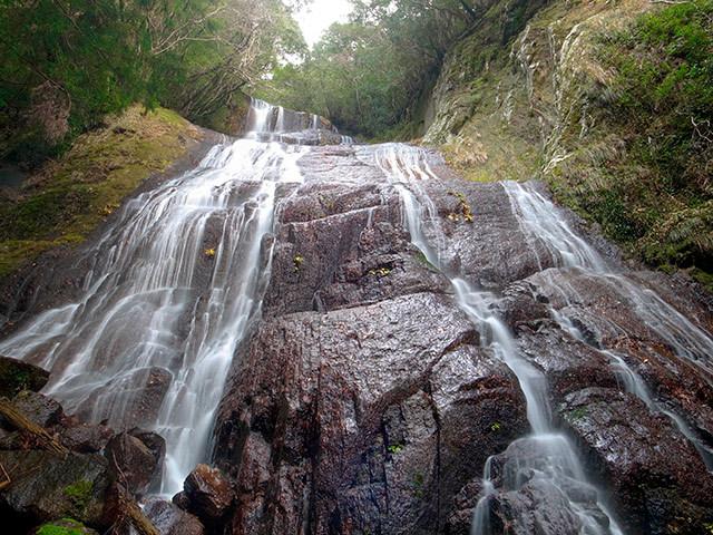 仙人滝06