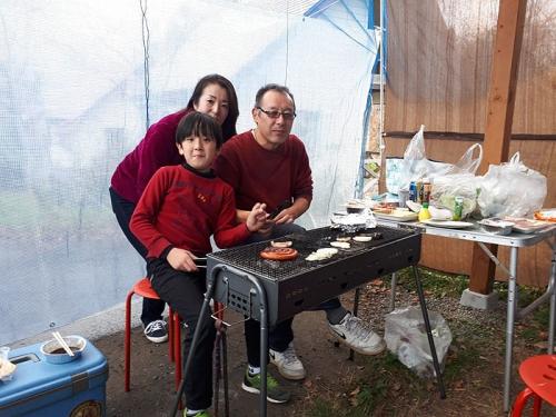 20191103takizawasikimurasan