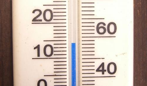 室温20200126