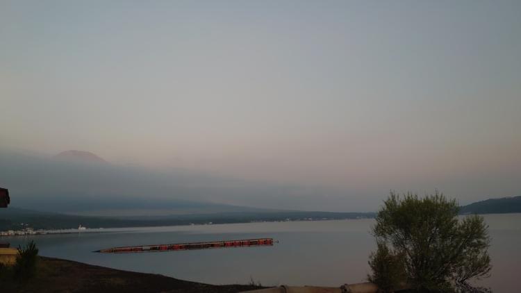山中湖05