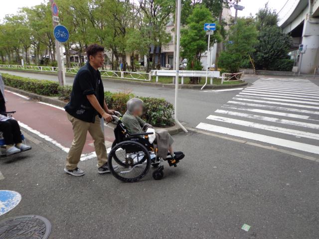 undoukai_img2.jpg
