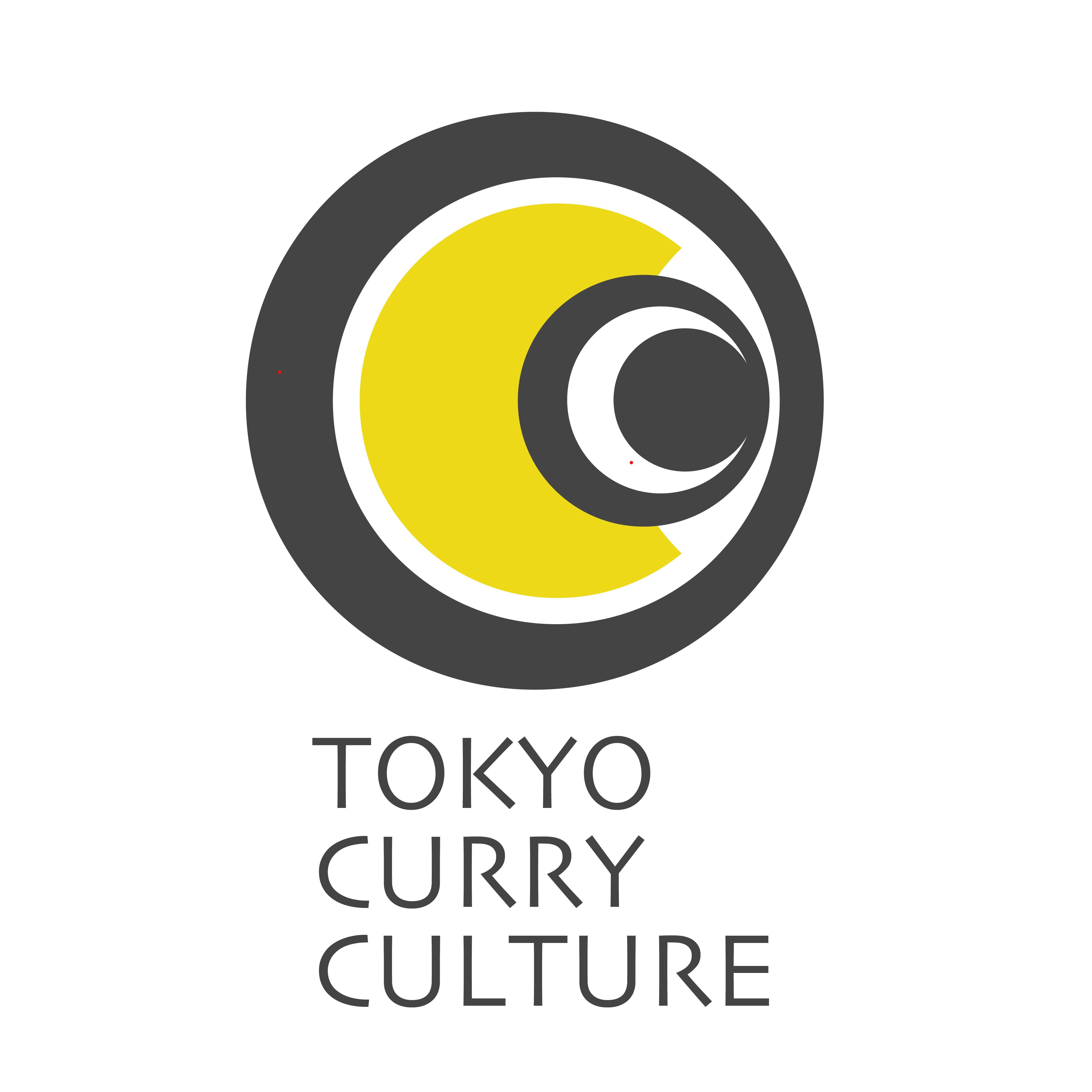 TOKYOCC_logo_square_small.jpg
