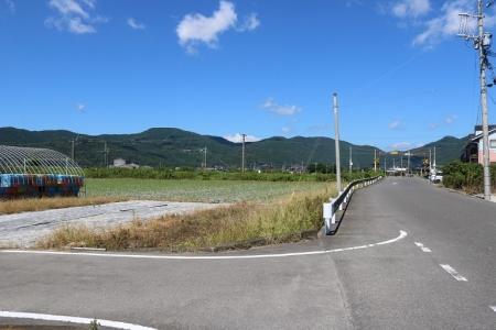 白石平野(1)
