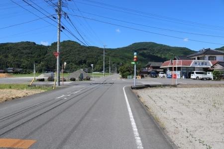 白石平野(3)