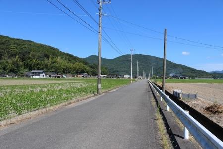 白石平野(4)
