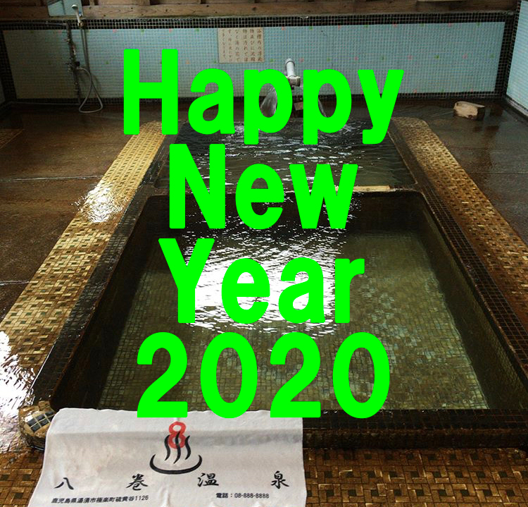 2020010545.jpg