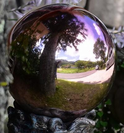 200702ガラス工房 (1)