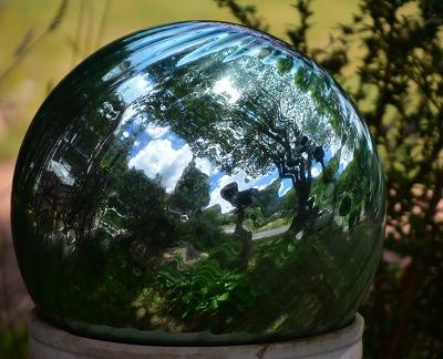 200702ガラス工房 (3)