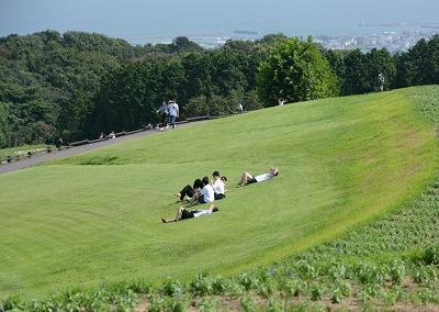200809 淡路撮影 (21)