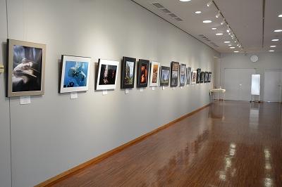 200827写真展 (1)