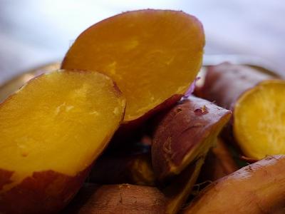 200922さつま芋