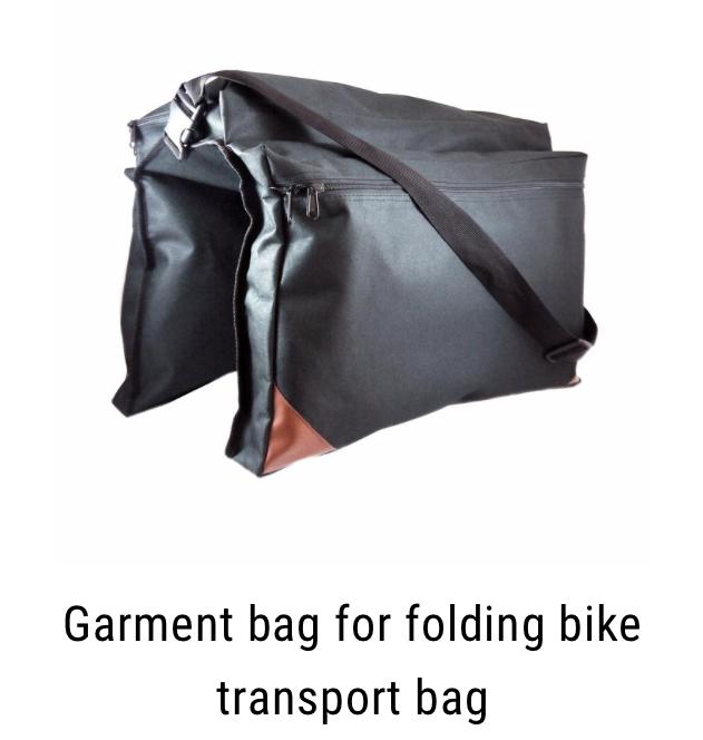 garmetbag-1119.png