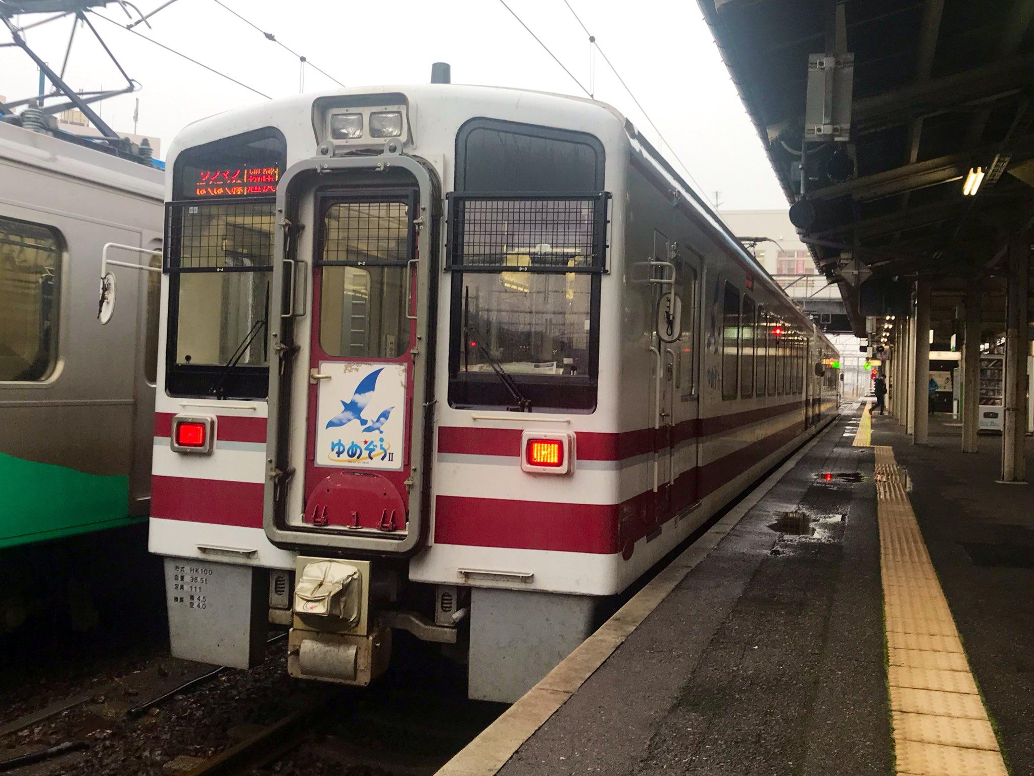 200102-05.jpg