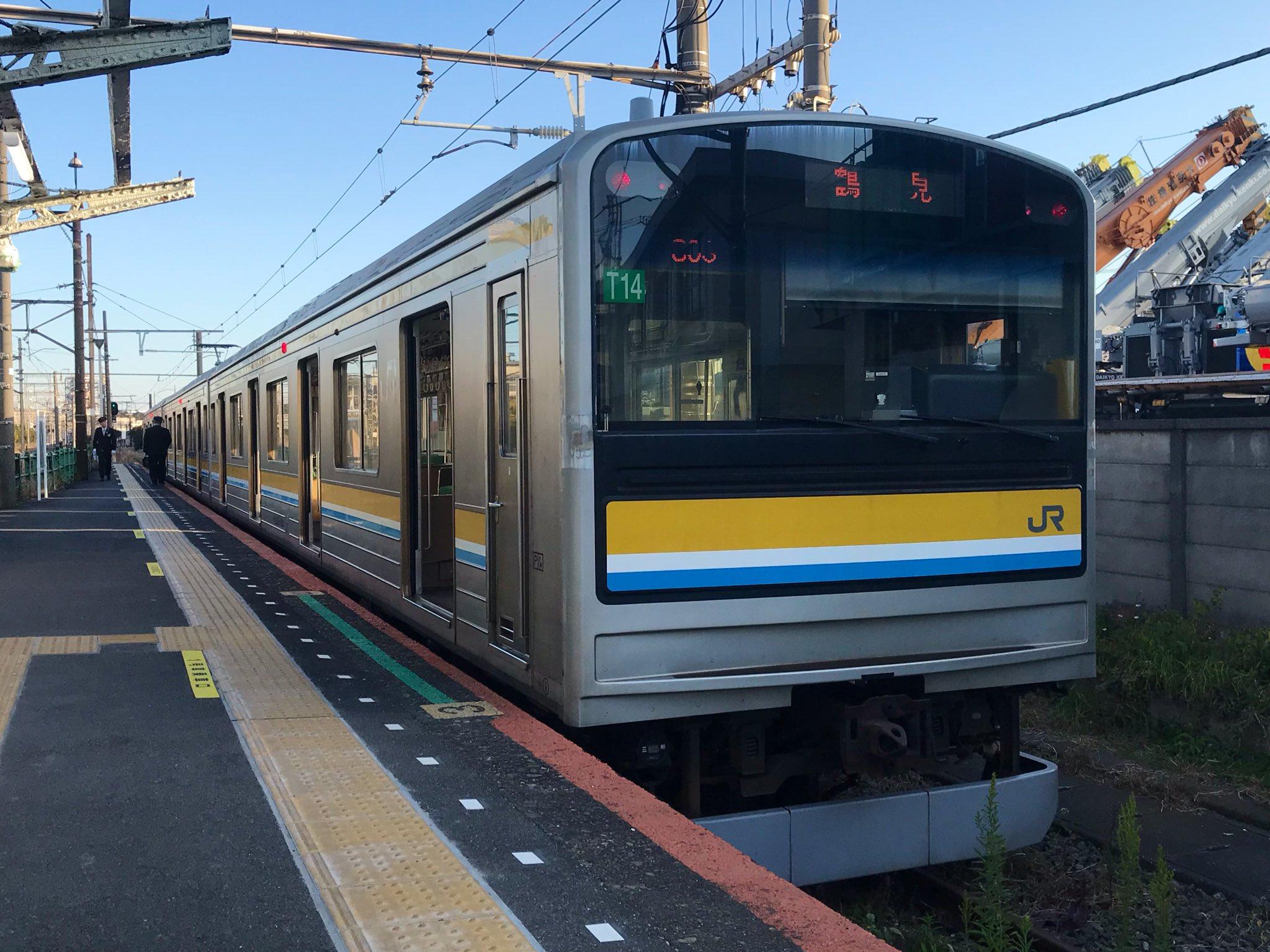 200103-03.jpg