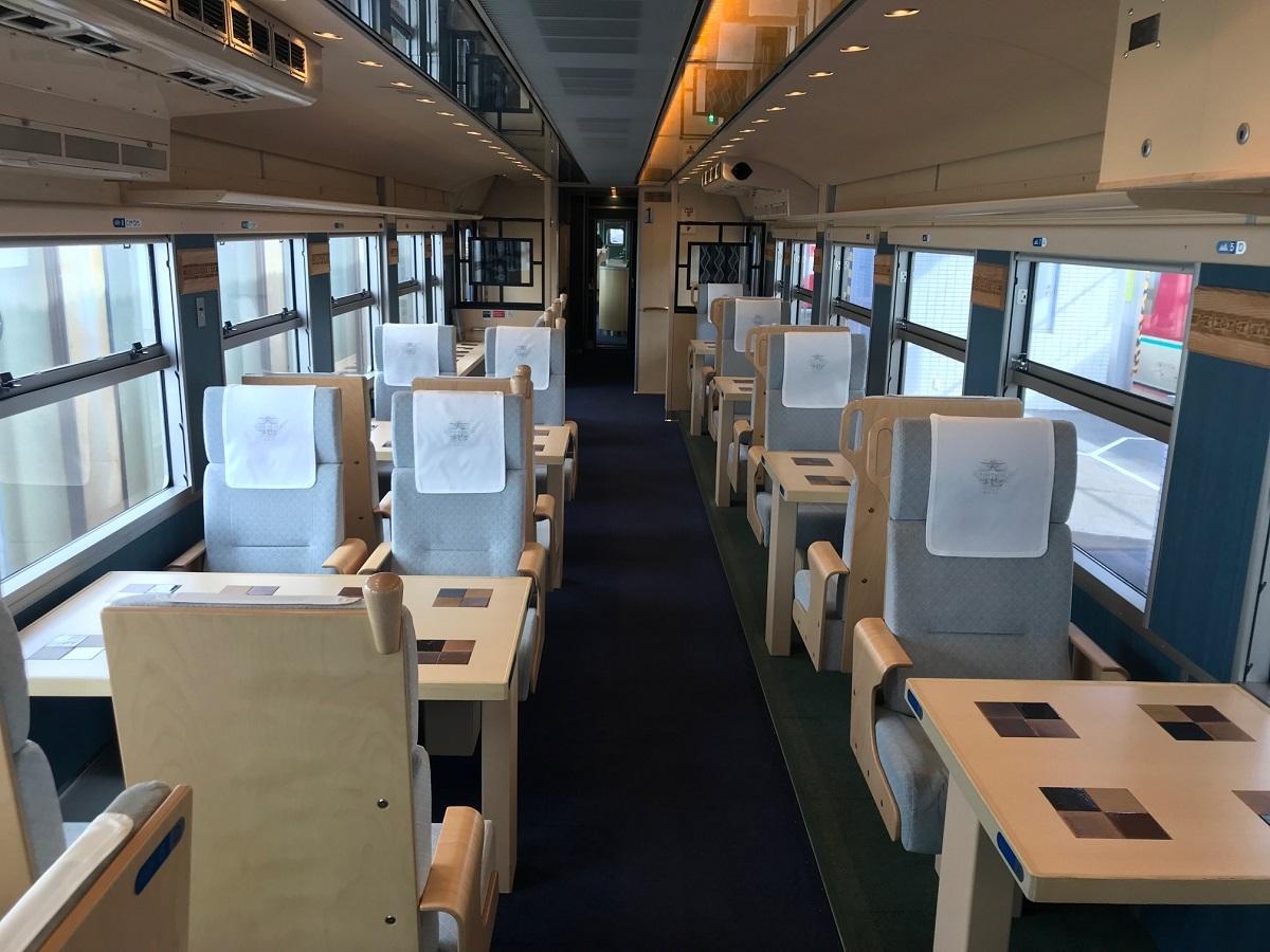 ametsuchi01.jpg