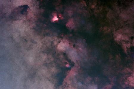 20200422-M24-6c-starless.jpg