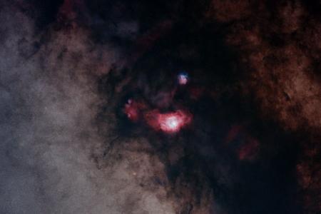 20200422-M8-20-4c-starless.jpg
