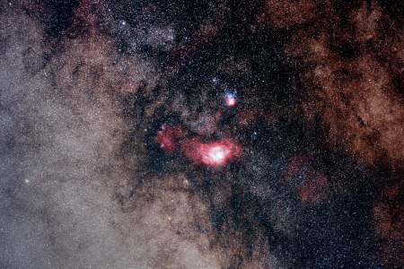 20200422-M8-20-4c.jpg