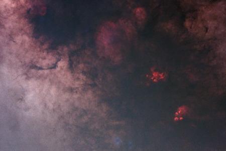 20200422-ScoTail-8c-starless.jpg
