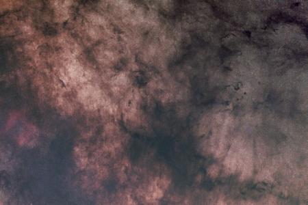 20200423-B72-5c-starless.jpg
