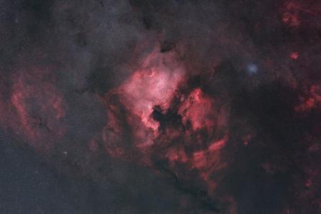 20200423-N7000-8c-starless.jpg