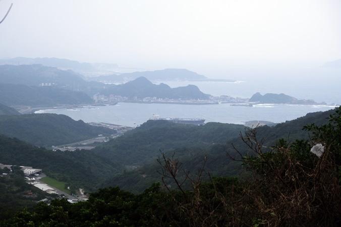 taiwan day2AM_31 191118