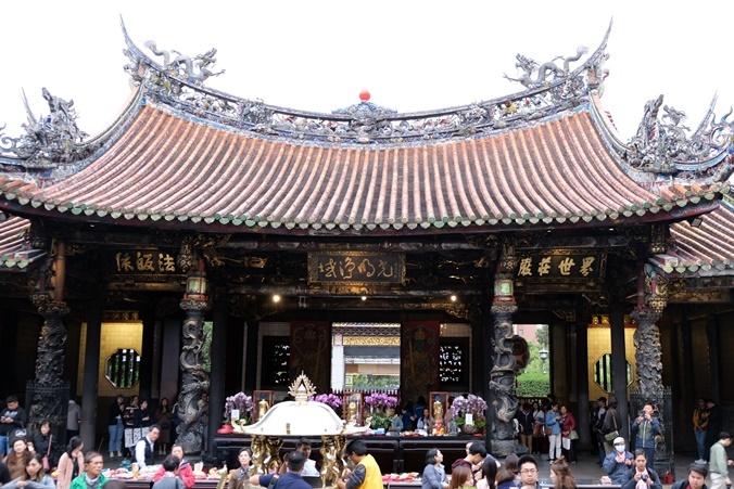 taiwan day2PM_3 191119