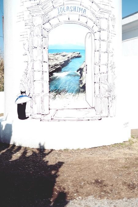 light house200122