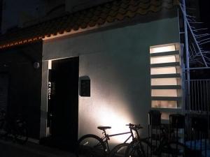 麺とカフェ処 悠然かしや003