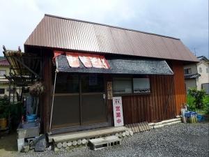 中華そば 鶴亀001