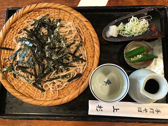 uesugi_image2.jpg