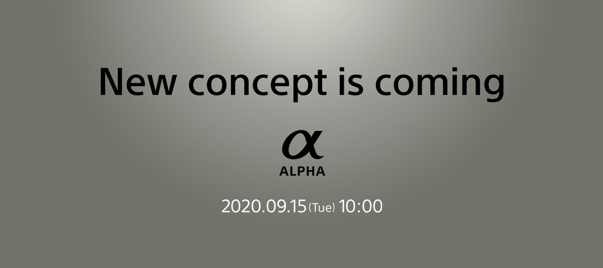 sony-new新製品予告