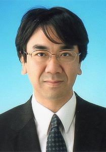 高安 雄一(大東文化大学教授)