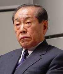 野中広務「日本国内で一生懸命吠えても横田めぐみさんは返ってこない」と暴言!