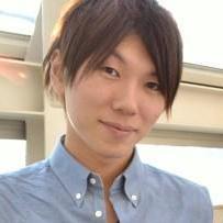 【調査】 安倍首相の靖国神社参拝、「支持」71%、「不支持」29%・・・テレビ朝日・朝まで生テレビ!