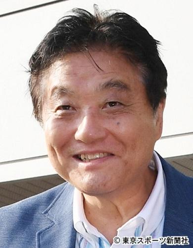 河村名古屋市長 高須院長の大村愛知県知事リコール運動に「どえりゃあ ありがたゃあ」