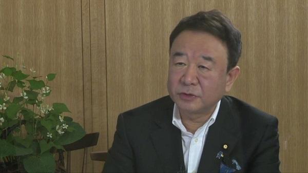 20200614経団連会長が安倍総理に「中国の言うことを聞くことが政権支持の条件」!再登板時に・青山繁晴証言
