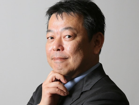 澤田克己20200621毎日新聞「日本はなぜ韓国に一本取られたのか!WTO提訴再開!日本の狙いの徴用工問題は好転せず」