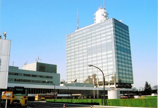 NHKのネット視聴、テレビがない人の受信料など議論へ