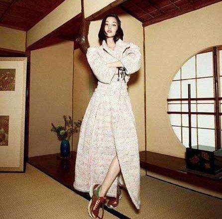 20200617水原希子「私がいつ日本人感出しましたか?日本国籍じゃなかったら何か問題ありますか?」・大問題