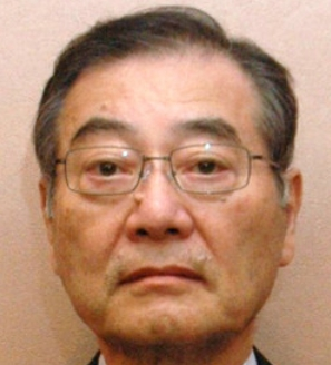 超売国奴の加藤紘一が死去・「拉致被害者を北朝鮮に返すべきだった」・「金正日は天皇陛下みたい」